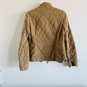 Eddie Bauer Jackets & Coats - Eddie Bauer Riding Jacket